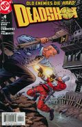 Deadshot Vol 2 4