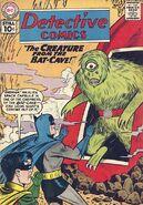 Detective Comics 291
