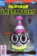 Dexter's Laboratory Vol 1 24