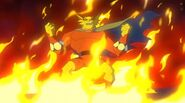 Etrigan Justice League Action 0001