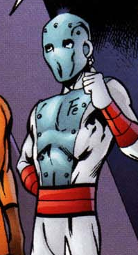 File:Ferro Lad Superboy's Legion 001.png