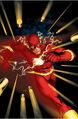 Flash 0026