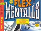 Flex Mentallo Vol 1 2