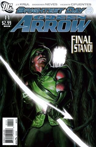 File:Green Arrow Vol 4 11.jpg