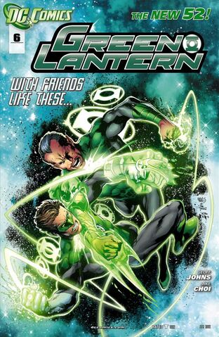 File:Green Lantern Vol 5 6 Variant.jpg