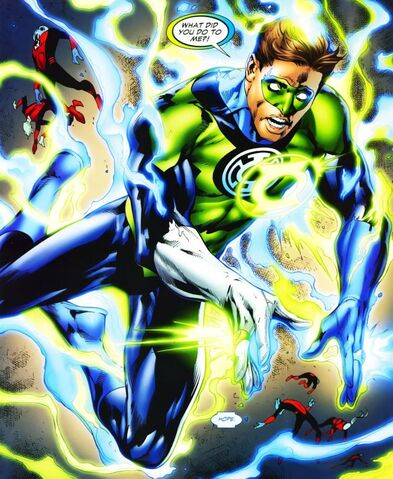 File:Hal Jordan green blue.JPG
