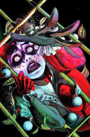 File:Harley Quinn 0022.jpg