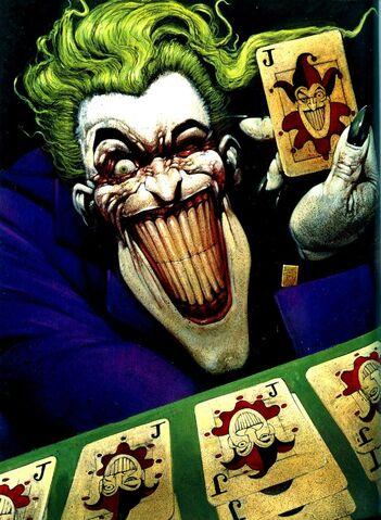 File:Joker 0046.jpg