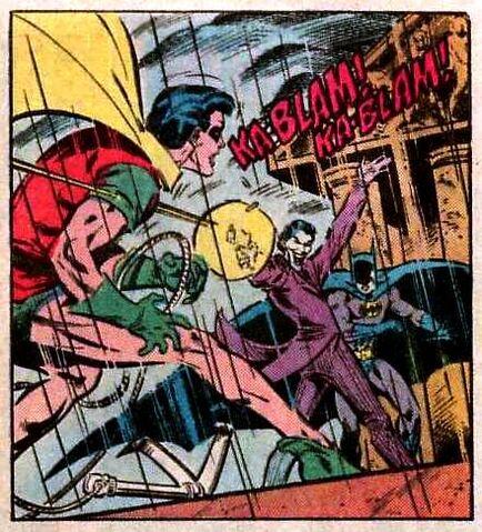 File:Joker 0114.jpg