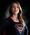 Kara Zor-El Supergirl TV Series 0002