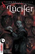 Lucifer Vol 3 9