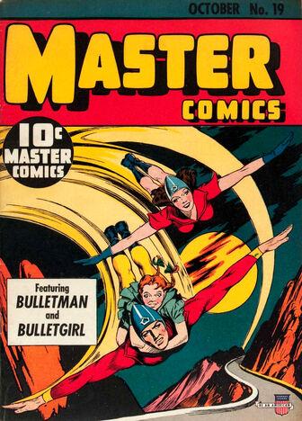 File:Master Comics 19.jpg
