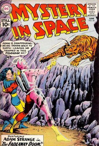 File:Mystery-in-space 68.jpg