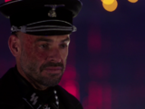 Quentin Lance (Arrow: Earth-X)