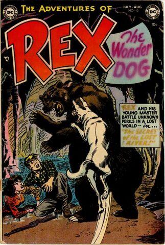 File:Rex the Wonder Dog 10.jpg