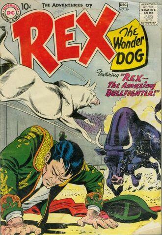 File:Rex the Wonder Dog 36.jpg