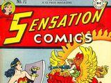 Sensation Comics Vol 1 71