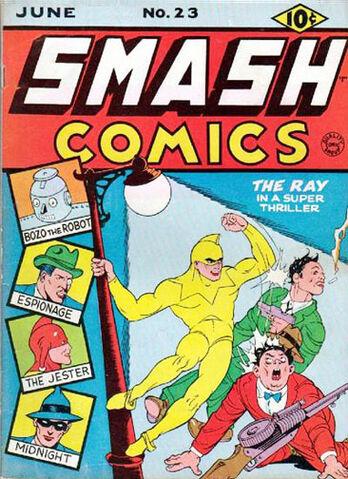 File:Smash Comics Vol 1 23.jpg