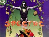 Spectre Vol 4 23