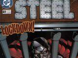 Steel Vol 2 41