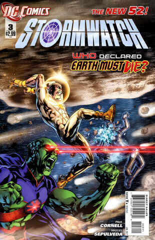 File:Stormwatch Vol 3 3.jpg