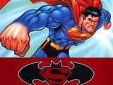 Superman/Batman: Public Enemies (Collected)