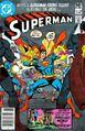 Superman v.1 360