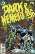 Teen Titans v.2 7