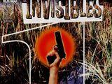 The Invisibles Vol 3 1