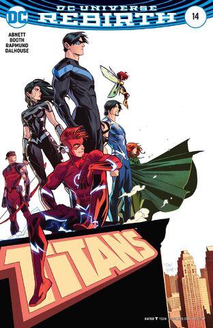 File:Titans Vol 3 14 Variant.jpg