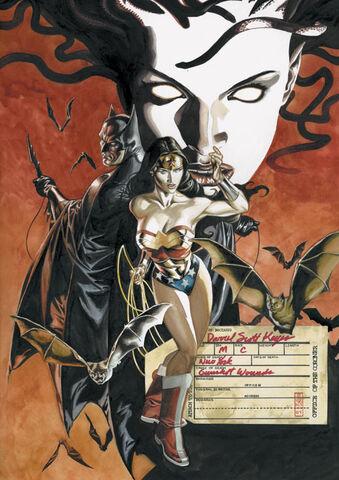 File:Wonder Woman 0268.jpg