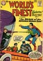 World's Finest Vol 1 94