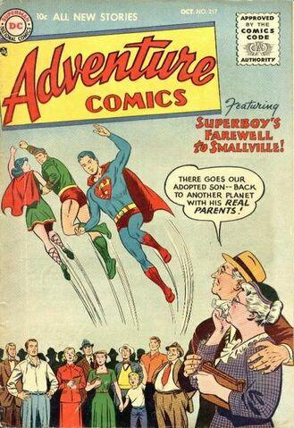 File:Adventure Comics Vol 1 217.jpg