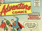Adventure Comics Vol 1 217