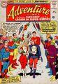 Adventure Comics Vol 1 337