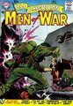 All-American Men of War 53