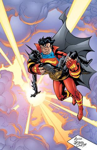 File:Batgirl Vol 1 41 Solicit.jpg