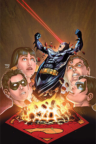 File:Batman 0488.jpg