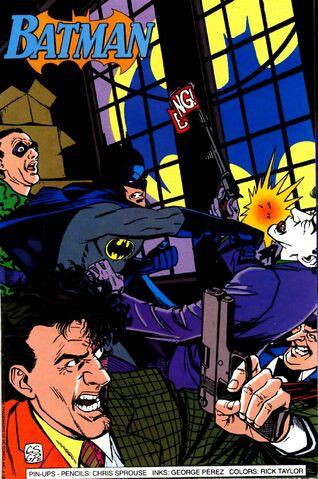 File:Batman 0661.jpg