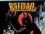 Batman Beyond 2.0 Vol 1 4 (Digital)