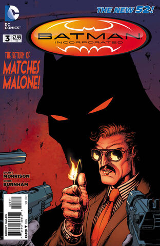 File:Batman Incorporated Vol 2 3.jpg