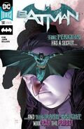 Batman Vol 3 58