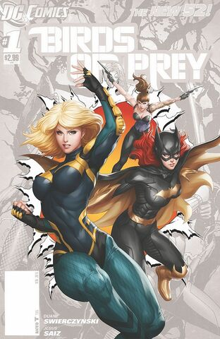 File:Birds of Prey Vol 3 0 Textless.jpg