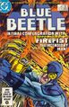 Blue Beetle Vol 6 2