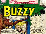 Buzzy Vol 1 73
