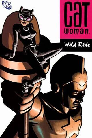File:Catwoman Wild Ride.jpg