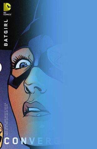 File:Convergence Batgirl Vol 1 1 Variant.jpg
