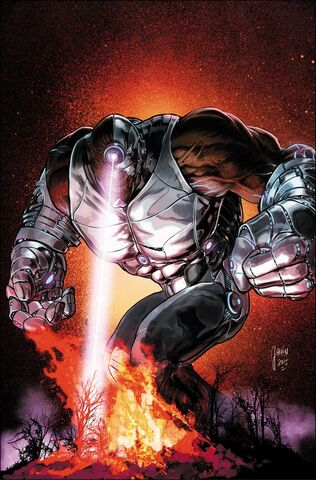 File:Cyborg Vol 1 4 Textless Monsters of the Month Variant.jpg