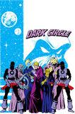Dark Circle 03