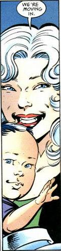 La Tempête se lève [Nightwing] 121?cb=20100618013044